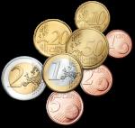 euro-mynt2