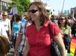 Prideparad Warszawa