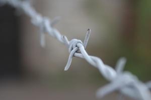 9500 personer föll offer för slavhandlarna 2010. Foto: PoBK/Flickr (CC)