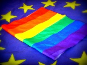 Rainbow EU