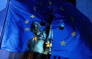 Photo: EsB European Commission
